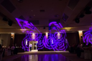 AudioLights - Lights Show Ramada Restaurant Pitesti (12)