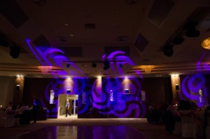 AudioLights - Lights Show Ramada Restaurant Pitesti (7)
