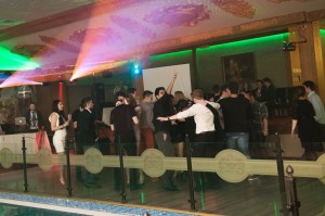 AudioLights Dj & Lights Show Majorat Party La Cetate Pitesti (3)